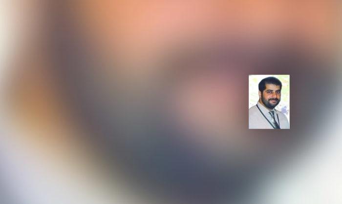 Chegou ao fim o martírio de Saed