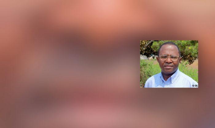 Libertação de ativista em Angola após bem-sucedido apelo mundial é um há muito devido triunfo da justiça