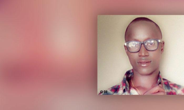 """""""A minha primeira semana em liberdade ao fim de dez anos numa prisão nigeriana"""""""