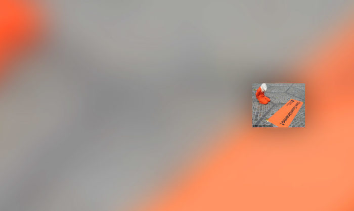 Transferência de detido em Guantánamo sem acusações nem julgamento há muito devida
