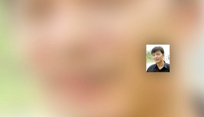China: Ye Guozhu deve ser imediatamente libertado