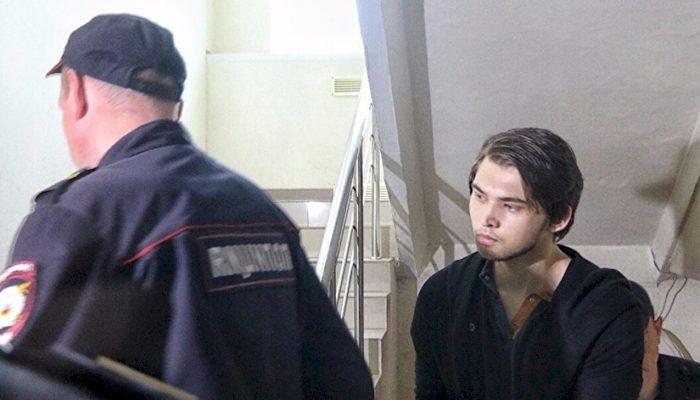 """Blogger russo condenado pela """"lei da blasfémia"""" por ter jogado Pokémon Go numa igreja"""