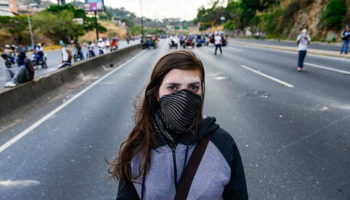 Chile: Ratificou o Estatuto de Roma do Tribunal Penal Internacional