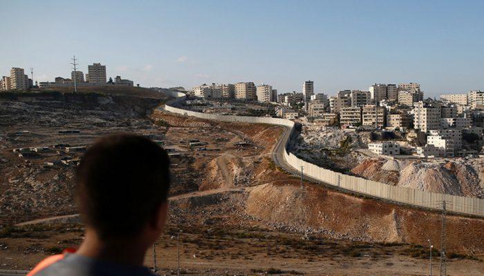 Bloqueio a produtos dos colonatos israelitas para pôr fim às violações de direitos humanos dos palestinianos