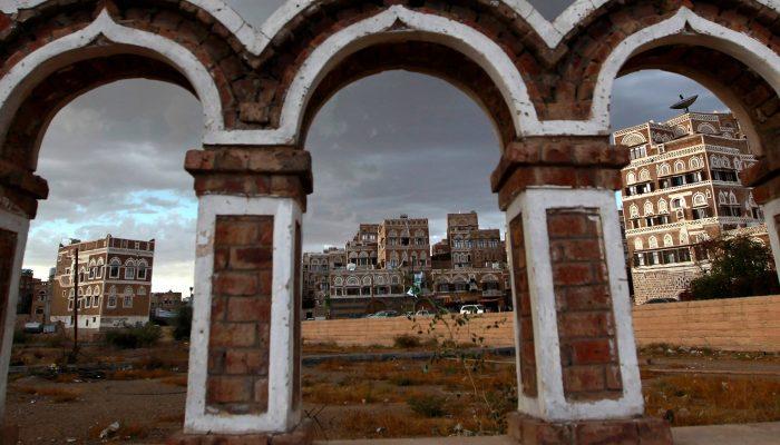 ONU tem de investigar tortura no Iémen por forças iemenitas e dos EAU com possível envolvimento americano