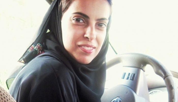 Direito das mulheres a conduzirem na Arábia Saudita é um passo em frente há muito devido