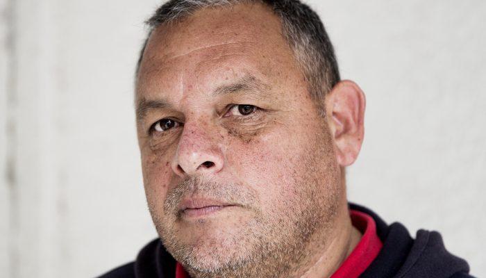 Protejam Rodrigo Mundaca e o acesso à água no Chile