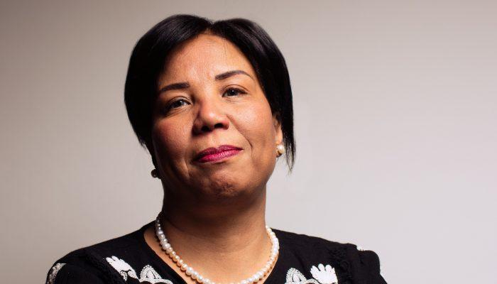 Azza Soliman: defensora dos direitos das mulheres no Egito