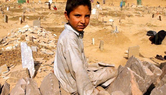 Governos europeus mandam quase dez mil afegãos de volta a riscos de morte e de tortura