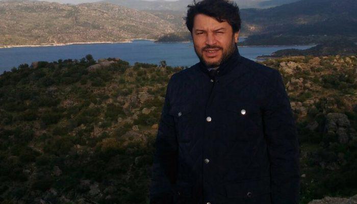"""Personalidades mundiais querem """"fim à grosseira injustiça"""" do julgamento contra ativistas de direitos humanos na Turquia"""