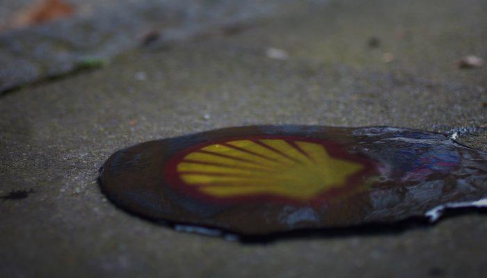 Nigéria, Reino Unido e Holanda têm de investigar a Shell por cumplicidade em mortes, violações e tortura