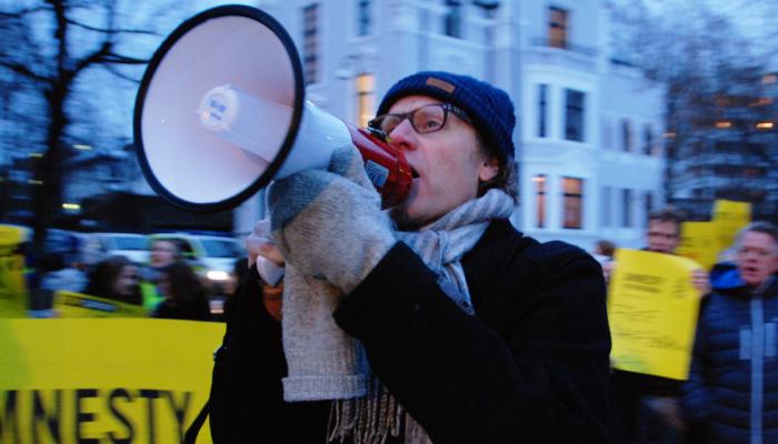 Brechas na repressão: Pode o jornalismo independente ripostar na Turquia?