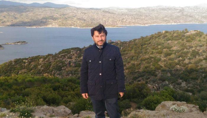 Renovada detenção do presidente da Amnistia na Turquia devasta a família e desonra a justiça