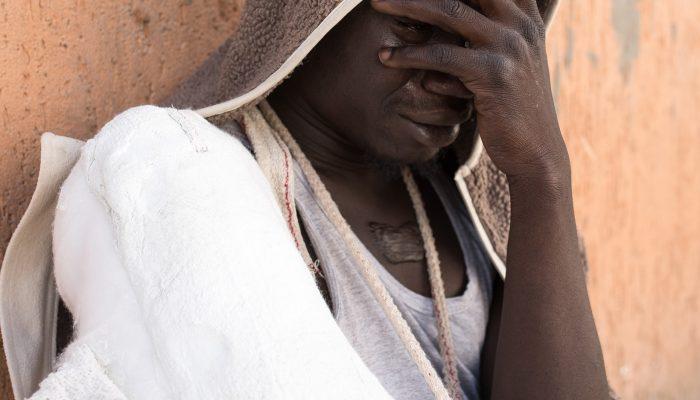 Um ano do acordo de migrações entre Itália e Líbia com milhares de pessoas encurraladas na miséria