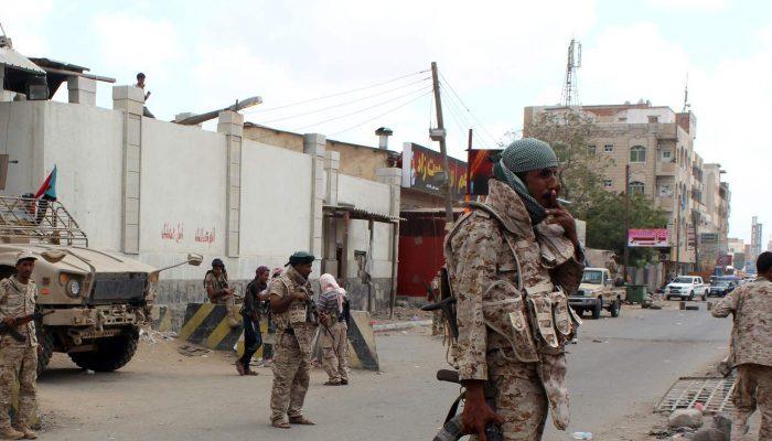 Desaparecimentos forçados e tortura em prisões no Sul do Iémen têm de ser investigados como crimes de guerra