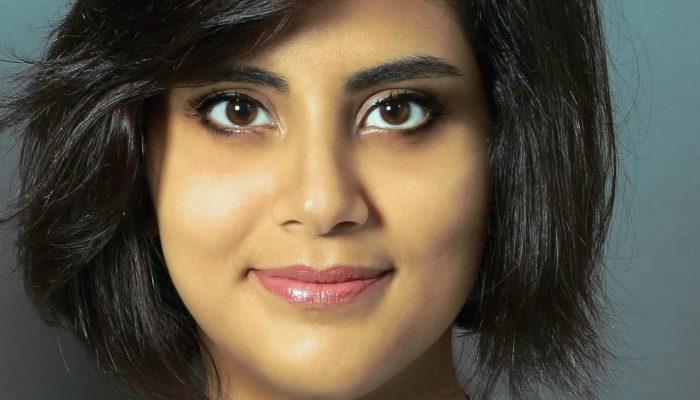 Detenção de mulheres defensoras de direitos humanos na Arábia Saudita chega aos 100 dias