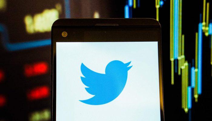 Um inédito estudo colaborativo revela que o Twitter permite abusos online contra as mulheres