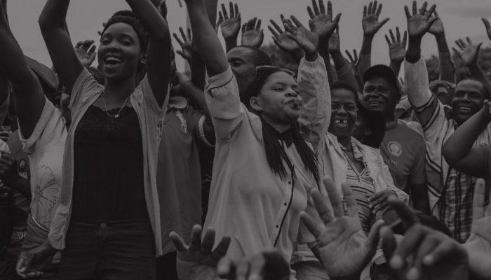 Fórum da Coragem para uma reforçada era de ativismo pelos direitos humanos em Portugal