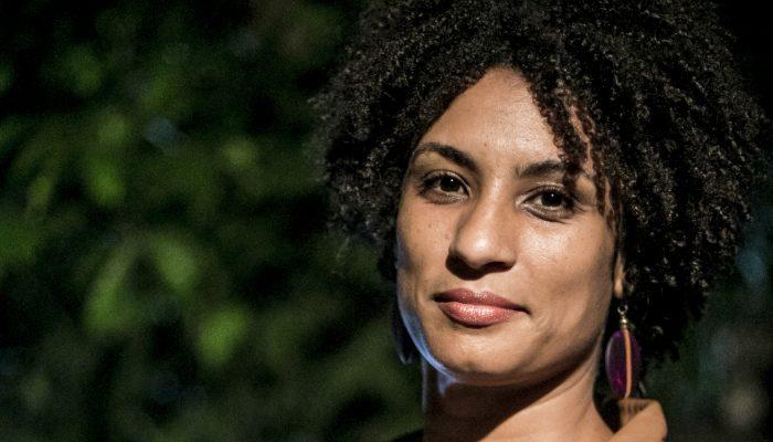Marielle Franco: um ano depois continuam a faltar respostas