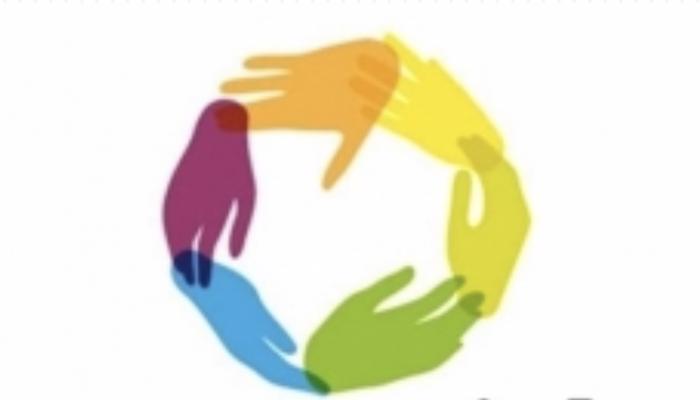 AmnistiaPT e NSIS promovem nova edição do curso de direitos humanos