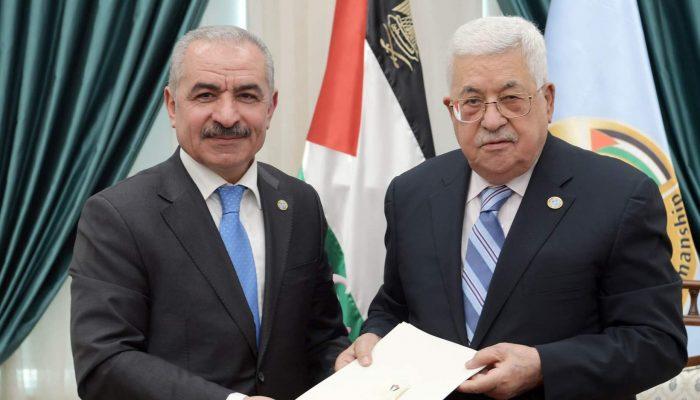 Palestina: Novo governo deve reverter declínio dos direitos humanos