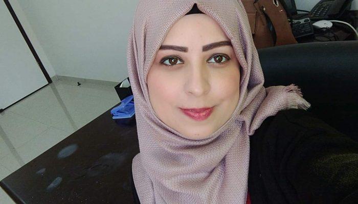 Gaza: Jornalista enfrenta prisão por expor corrupção