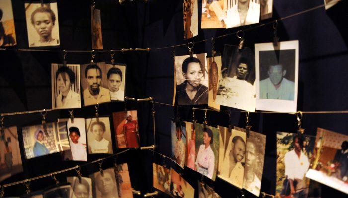 Ruanda: O mundo não aprendeu as lições do genocídio de 1994