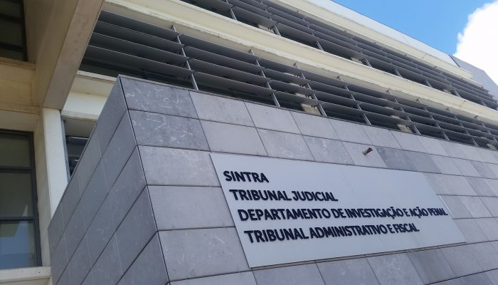 Oito polícias condenados em primeira instância no caso da Cova da Moura
