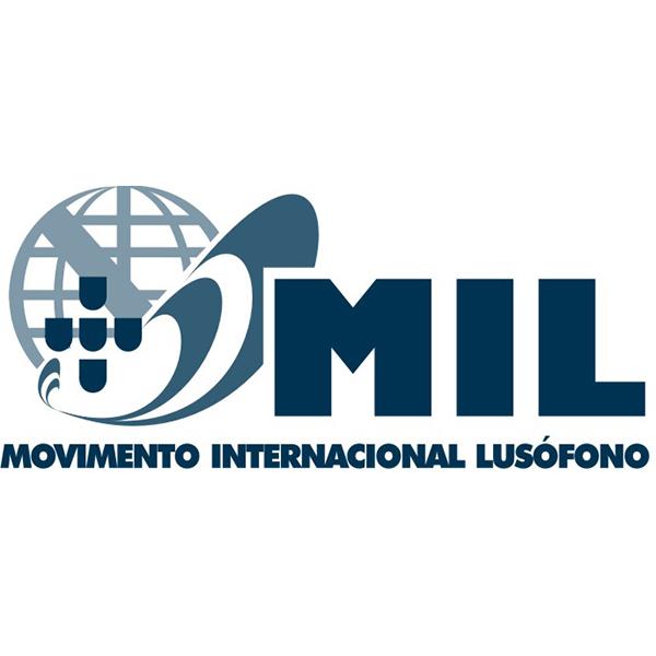 imagem parceiro IRS Amnistia Internacional