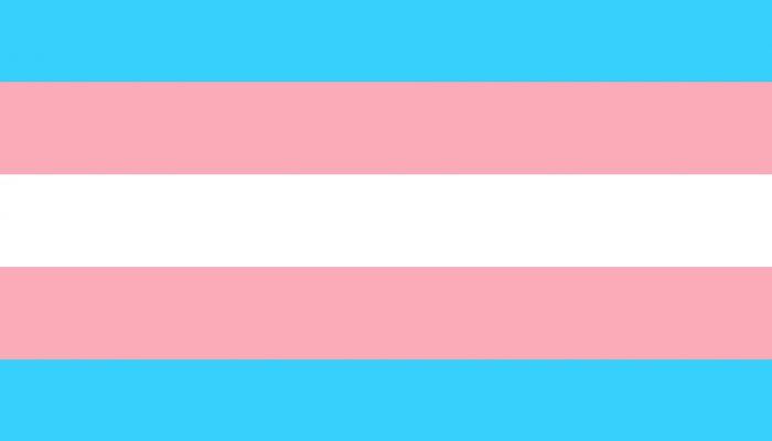 China: Pessoas transgénero arriscam vida em cirurgias perigosas