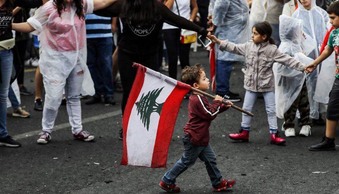 O mundo em protesto: 4 razões que levam os manifestantes às ruas
