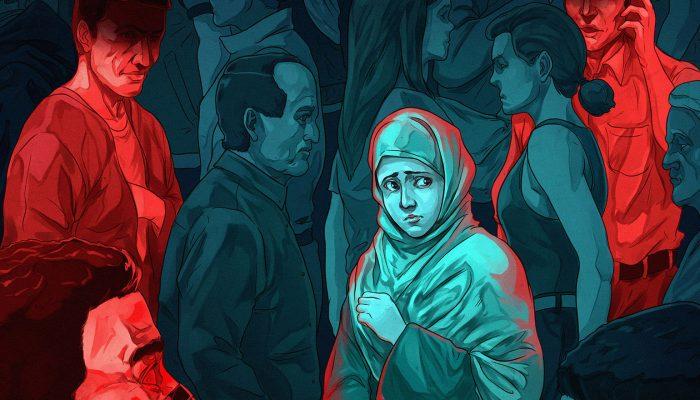 China: Uigures no estrangeiro denunciam campanha de intimidação