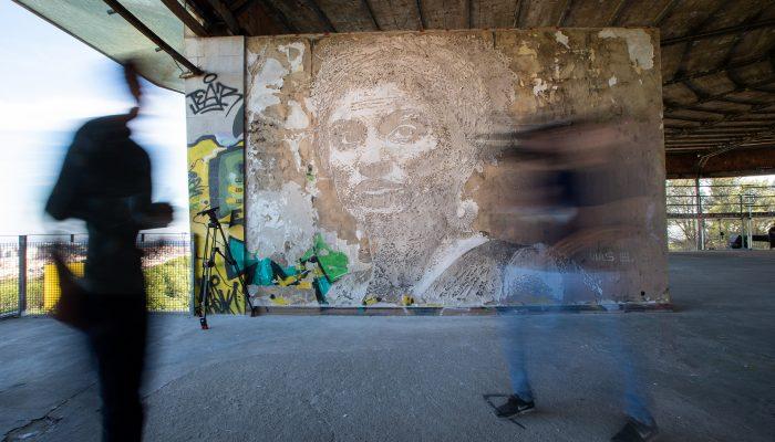 Brasil: Dois anos sem Marielle Franco