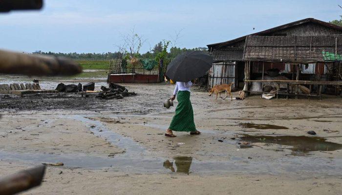 Myanmar: Governo falha em proteger a população rohingya após ordem de tribunal internacional