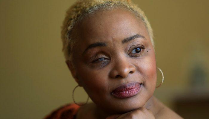 Moçambique: Josina Machel continua a aguardar justiça em caso de violência de género