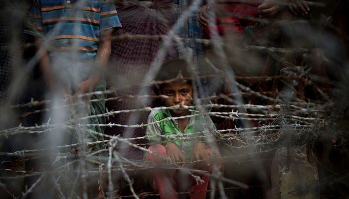 Falta de serviços de saúde mental para refugiados é um problema global