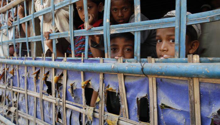 Myanmar: Novo governo deve priorizar reformas de direitos humanos