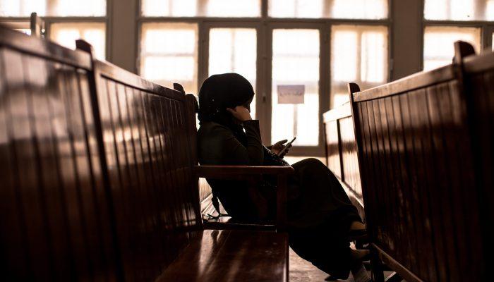 Tunísia: Liberdade de expressão em risco com aumento dos processos na justiça