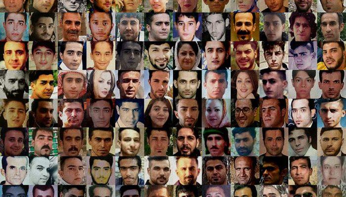 Irão: Autoridades bloquearam Internet durante protestos sangrentos de 2019