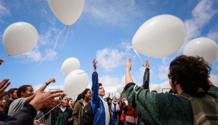 Dia Internacional dos Direitos Humanos: Porque devemos celebrá-lo e jamais esquecê-lo
