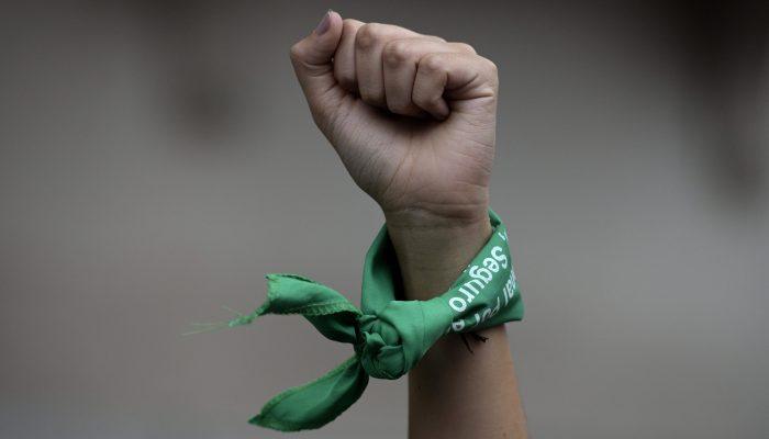 Argentina: Nova legislação sobre o aborto é uma vitória histórica