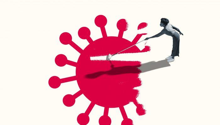 COVID-19: Farmacêuticas e governos devem assumir responsabilidade no acesso universal às vacinas
