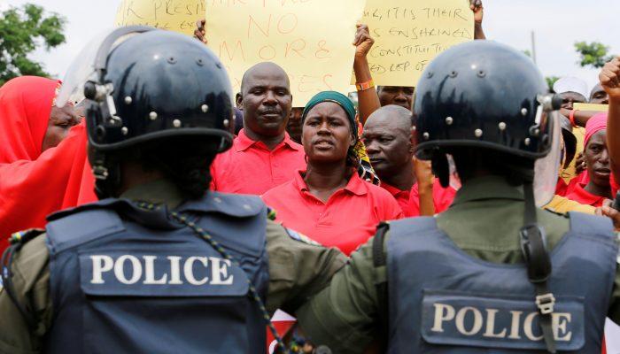 Nigéria: Sete anos depois de Chibok, governo falha em proteger crianças