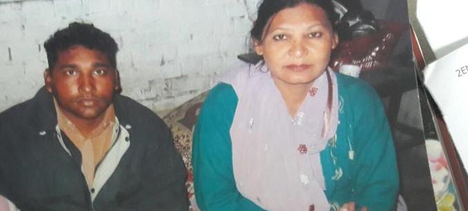 Paquistão: Casal cristão condenado à morte por blasfémia
