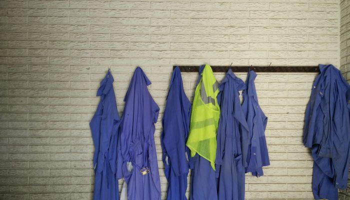 Qatar: ausência de investigação à morte de trabalhadores migrantes