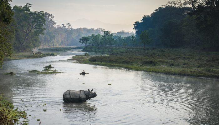 Nepal: Povos indígenas são vítimas da preservação ambiental do país