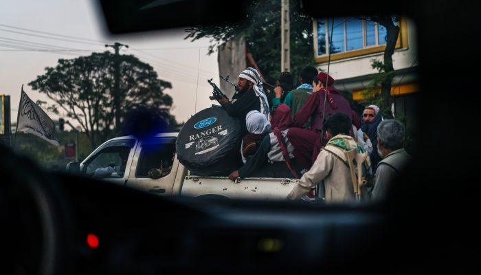 Afeganistão: missão de Assistência das Nações Unidas é essencial