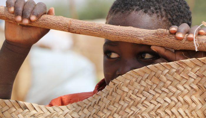 Níger: Morte e recrutamento de crianças por grupos armados
